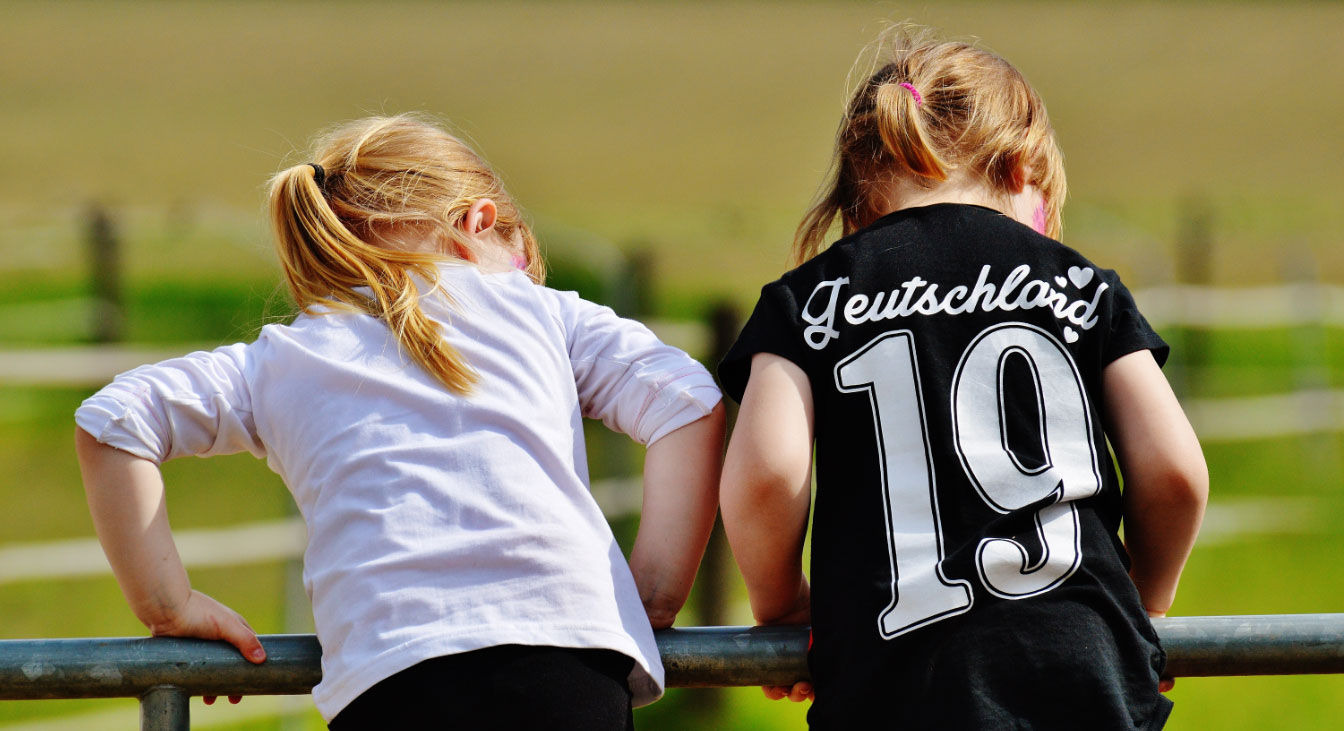 情感发展对儿童教育的影响(二)