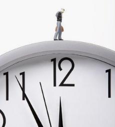 缓解拖延症的五步骤