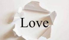 婚恋感情中不忠行为的8种动机