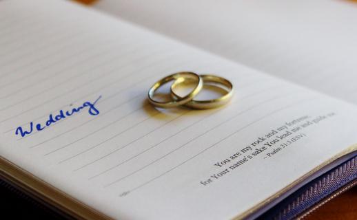 婚姻比事业更需要成熟的人