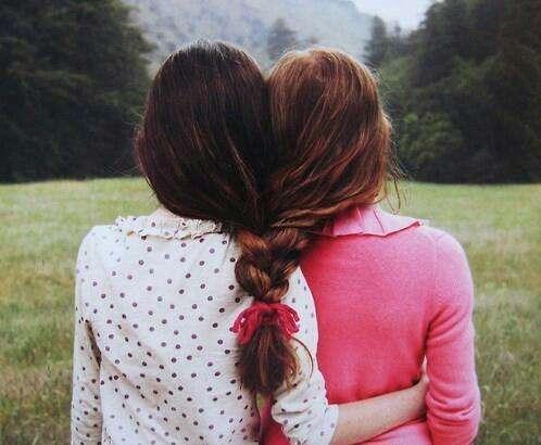 书是人们至善之友,至达之友