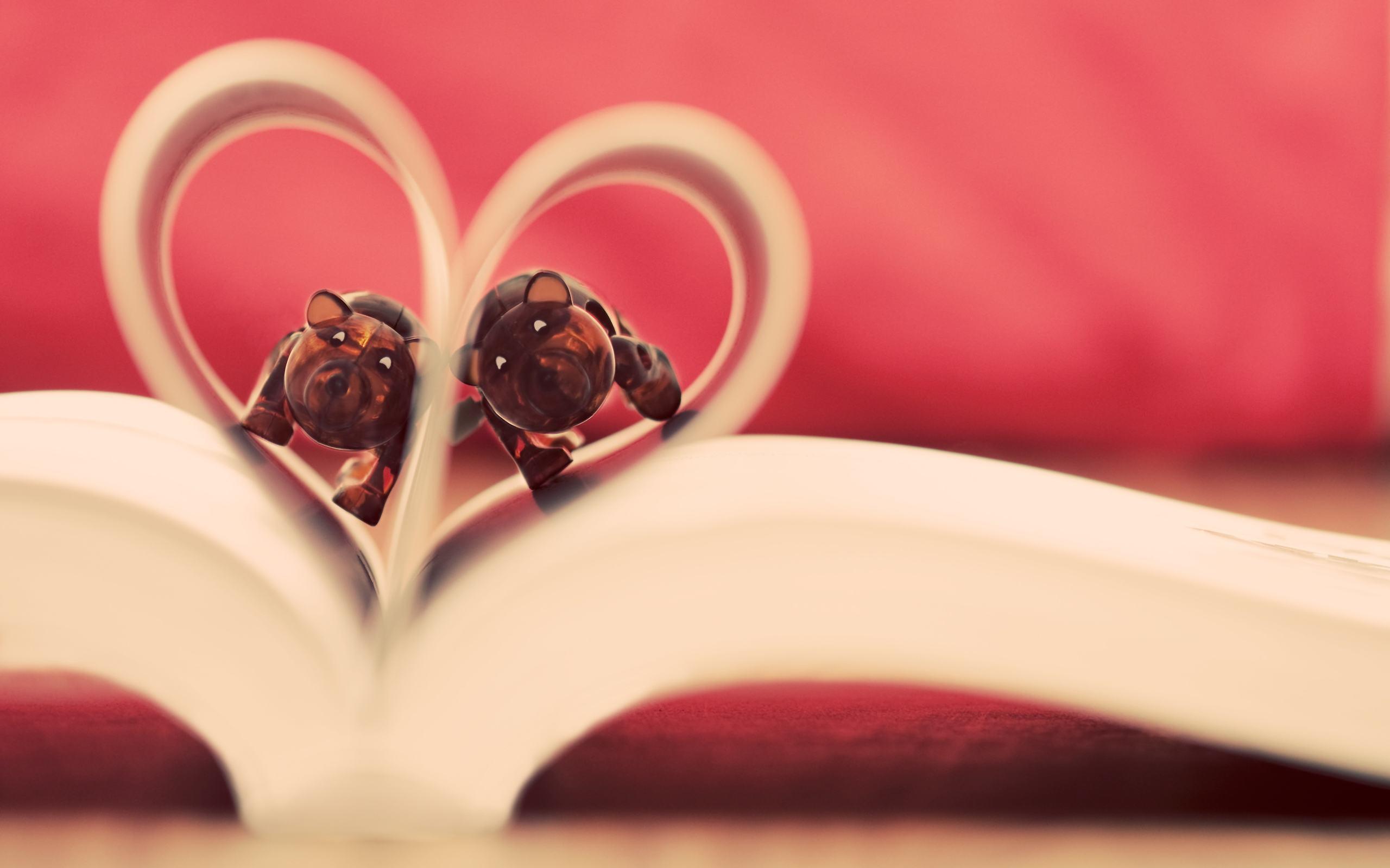 只有爱情的婚姻会美满吗?