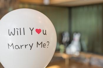 如何使你的婚姻幸福且与众不同