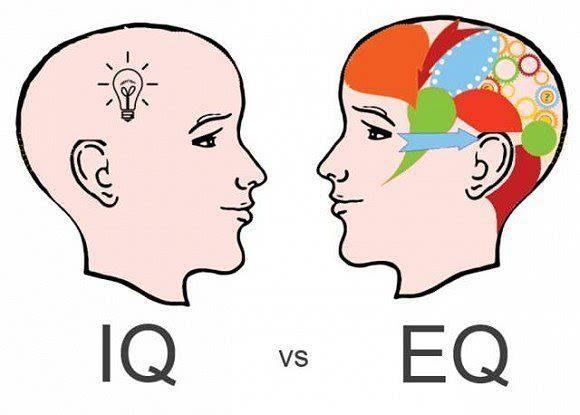 你的情绪智力高吗?