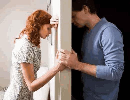 婚姻会改变人的性格吗?